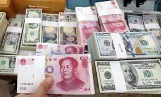 10月25日人民银行开展2000亿元7天期逆回购操作